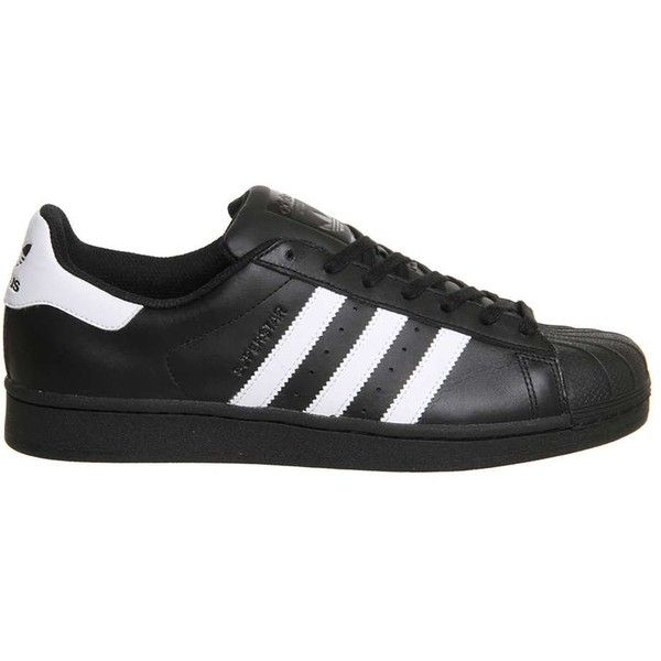 b84385a1069 adidas supplied by Office Adidas Superstar 1 Trainers (286.365 COP ...
