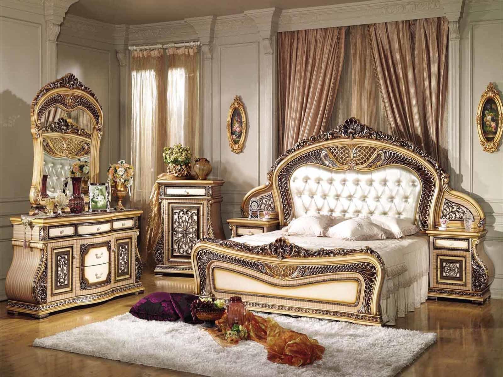 Macys Schlafzimmer Möbel Ende Bett Osmanischen Moderne