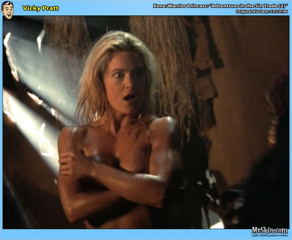 youngleaf-victoria-pratt-nude-video-cums-with-lesbian