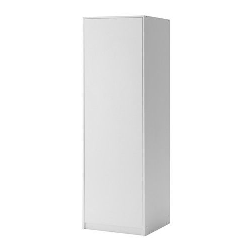 Ikea Kitchen Cabinets Quality: IKEA - FYNDIG, High Cabinet With Door