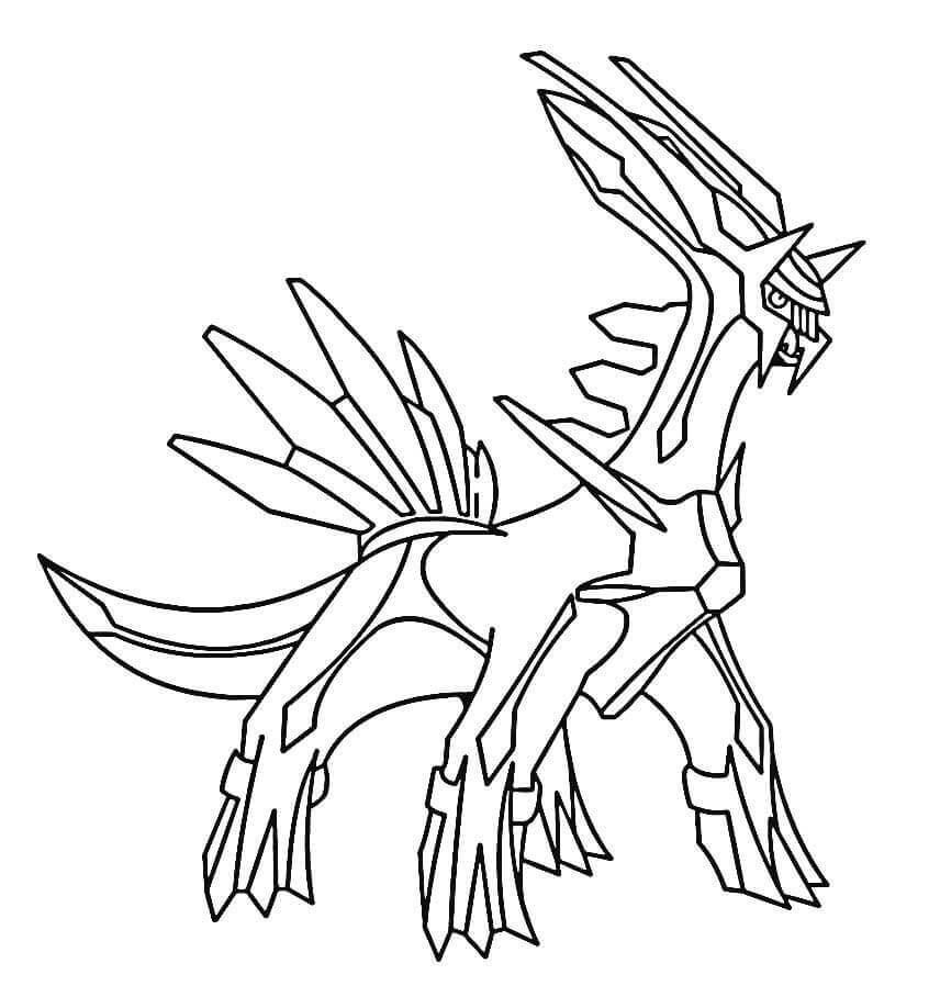 Print A Lot Of Those Pokemon Coloring Sheets And Then Create A Vibrant Cover Binding To Show Them Together With Your Own Pokemon Coloring Pages Charizar Disegni
