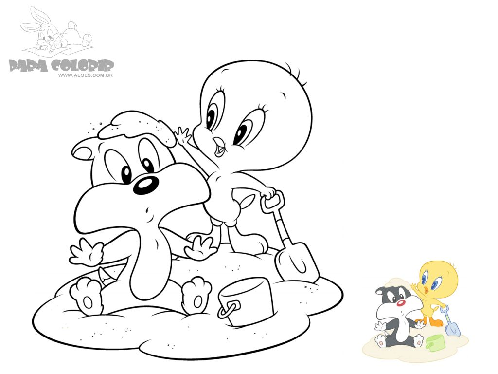 Desenhos Pateta Baby - Pesquisa Google