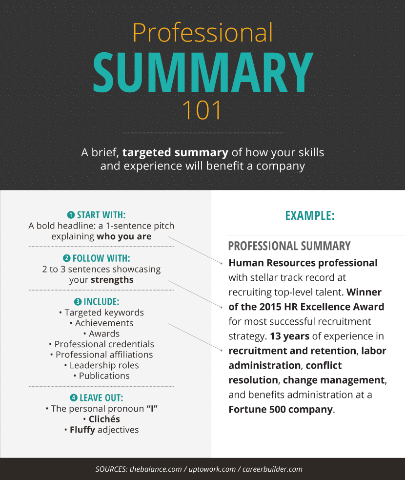 Win them Over with Your Resume | resume | Pinterest