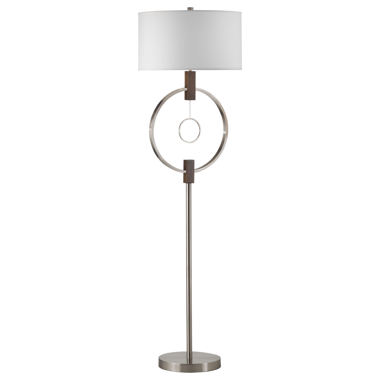 Floor Lamps For Less Lampsnovaoutletsoutlet