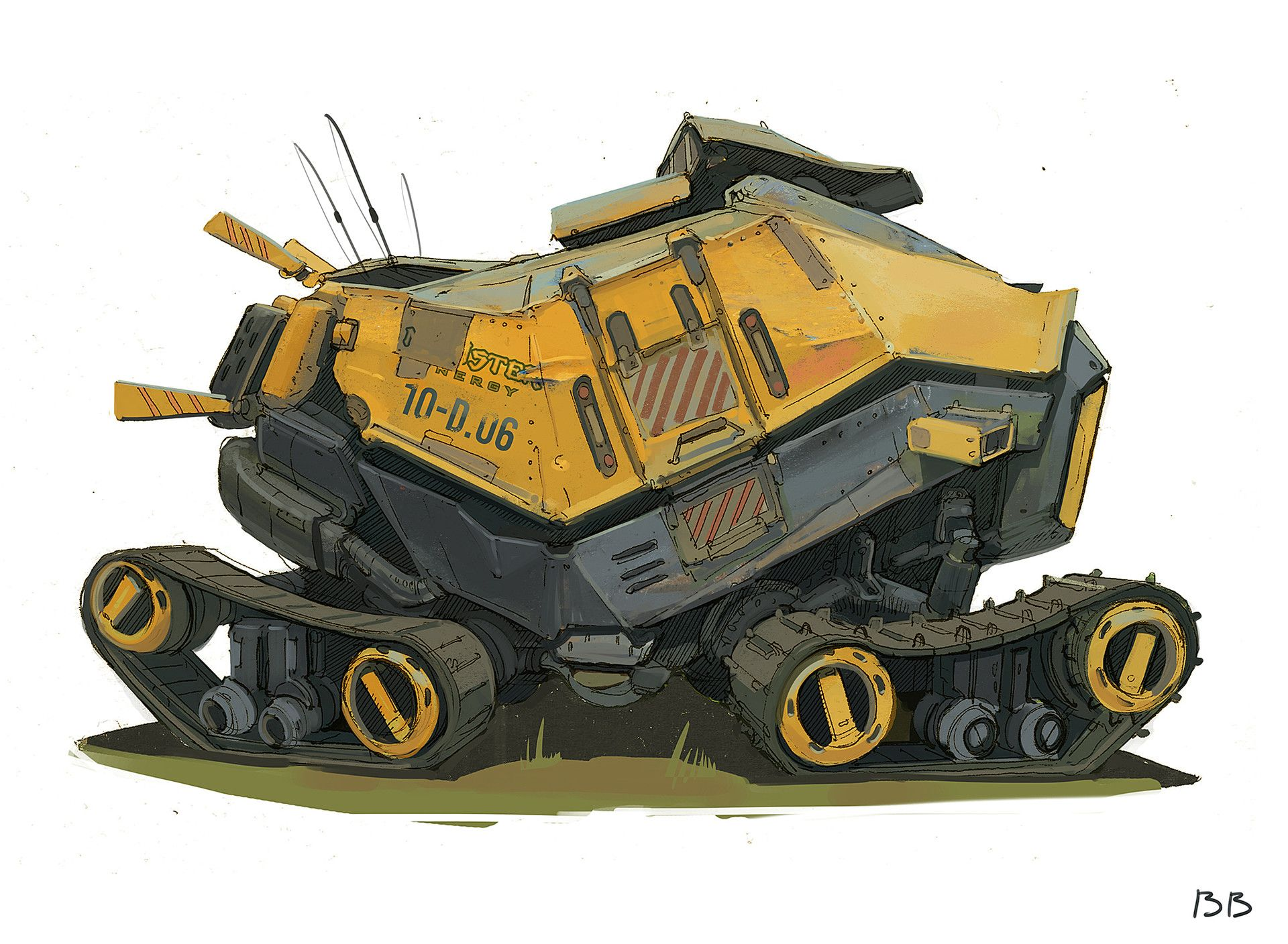 925a2856362ac0e0f2049673548d0ceb Great Description About atlas Recovery Tank with Inspiring Images Cars Review