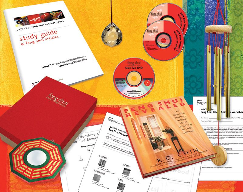 Feng Shui Design School New York Institute Of Art And Design Feng Shui Interior Design Interior Design Courses Online Feng Shui