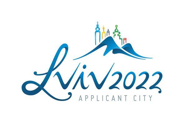 logo_principal_lviv