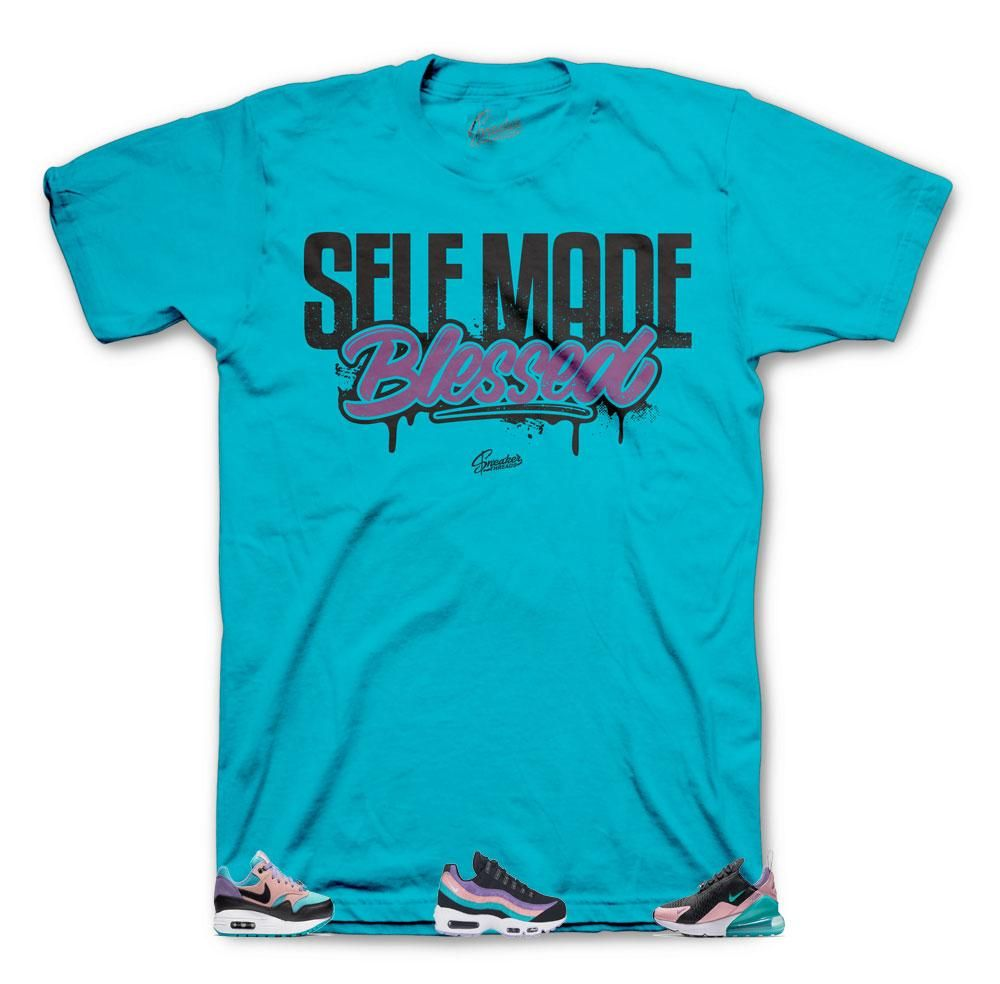 nike have a nice day shirt