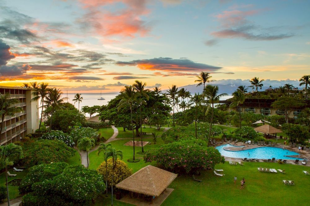 Hawaii all inclusive packages with flight Gallery Photos. bora-bora- vacations-explore-cheap-vacation-packages-expedia ...