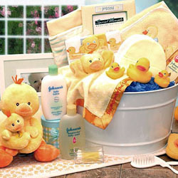 baby shower homemade gifts pinterest babies gift and