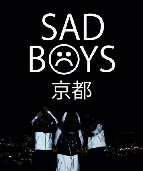 d7e2dd3d61a Sad boys.
