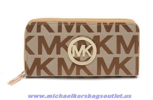 mk wallets cyber monday sales rh secretariaglobal com