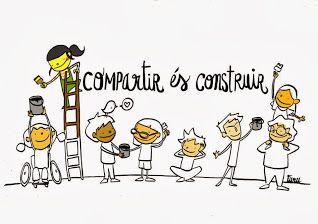 Frases Boniques En Català Sobre La Vida Buscar Con Google