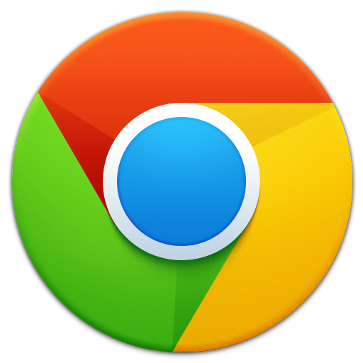 Icons Chrome apps, Icon design, App icon