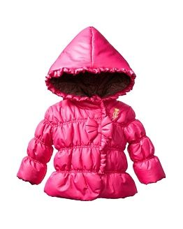 11a5cba86652 and this! Bow Puffer Coat