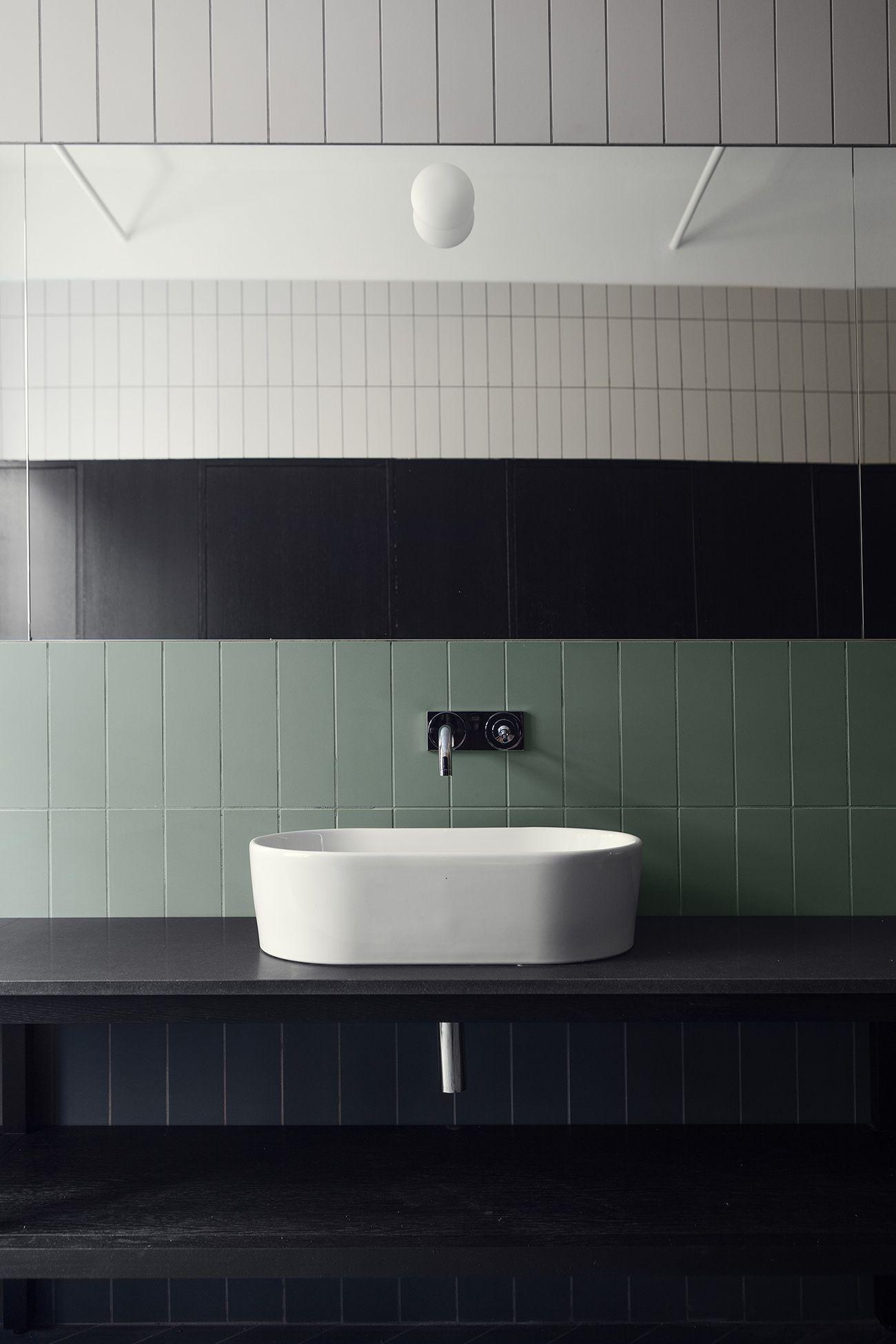 This year 39 s stockholm design week didn 39 t so much define Pattern in interior design definition