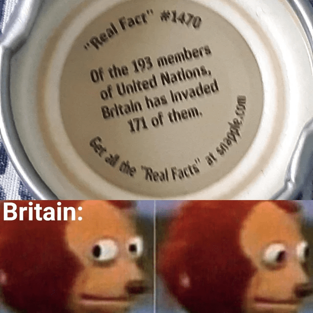 Photo of Roasty Toasty British Memes For Your Tea-Time Scrolling