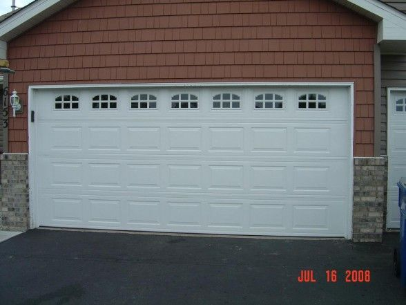 Garage Door Window Styles Google Search Garage Doors Garage Door Panels Garage Door Windows