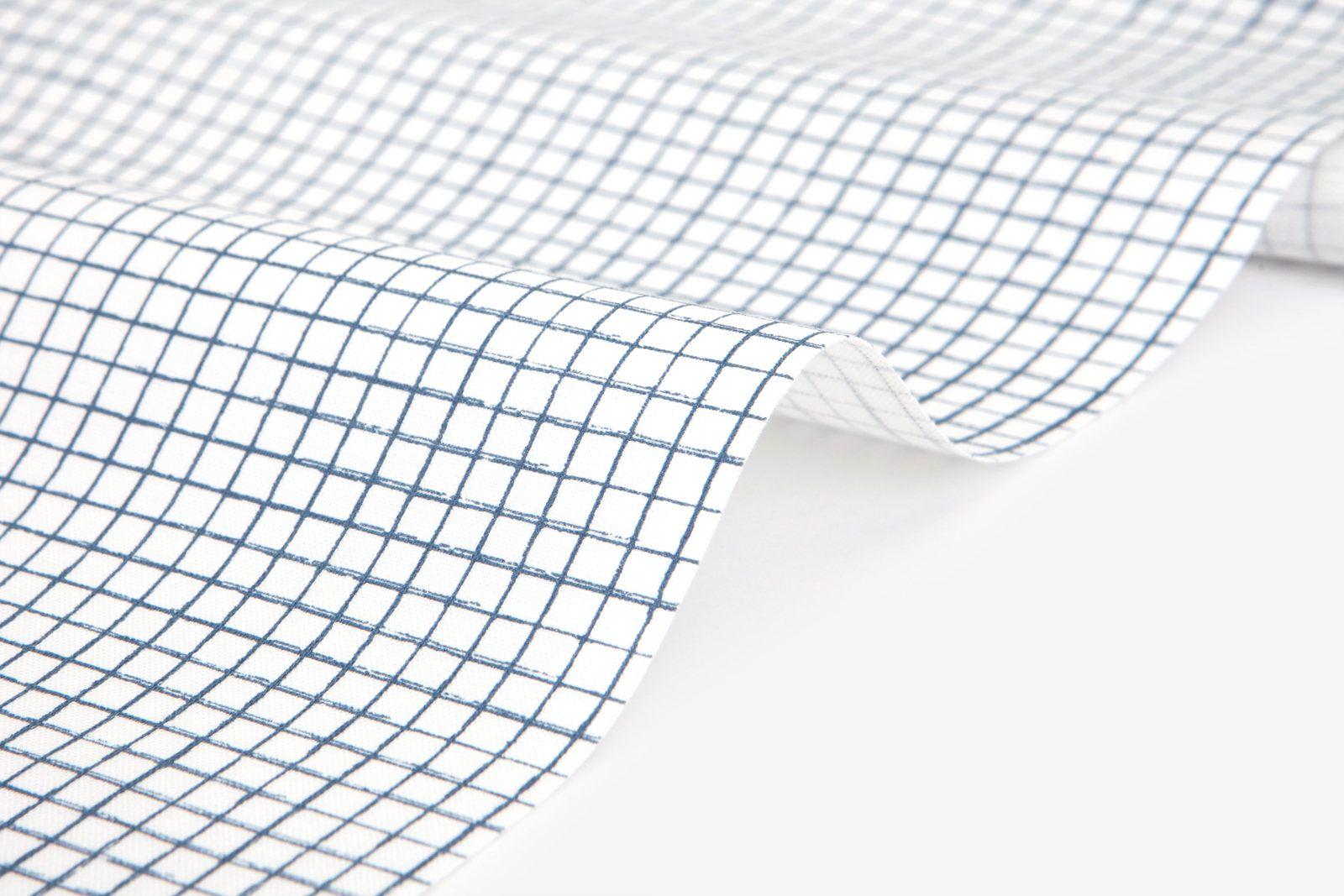 1 2 Yard 100 Cotton Swimming 42 Wide Dailylike Canada Fabric Fabric Design Linen Fabric