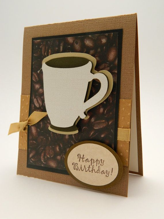 Happy Birthday Wish For The Coffee Lover Sratbucks With Images
