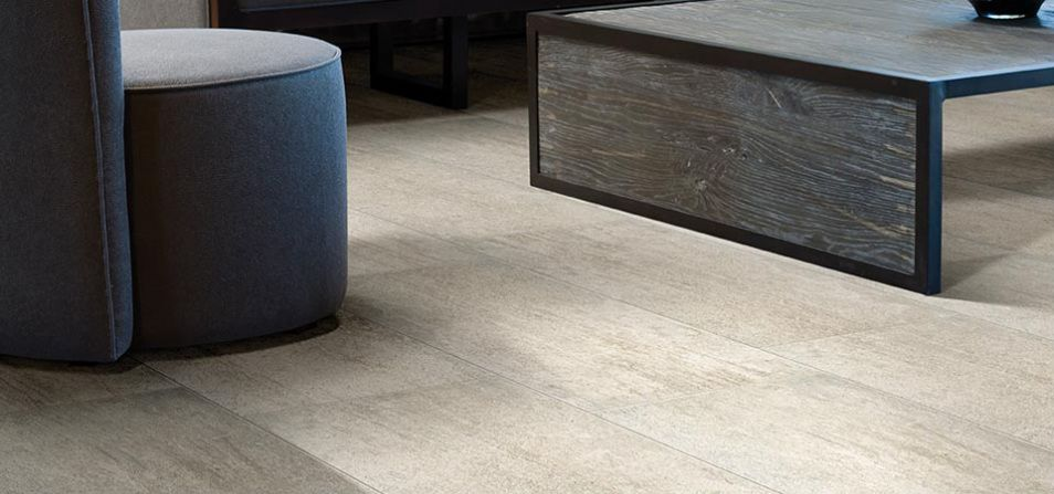 Picture Ictc Tile Collection By Viking Distributors