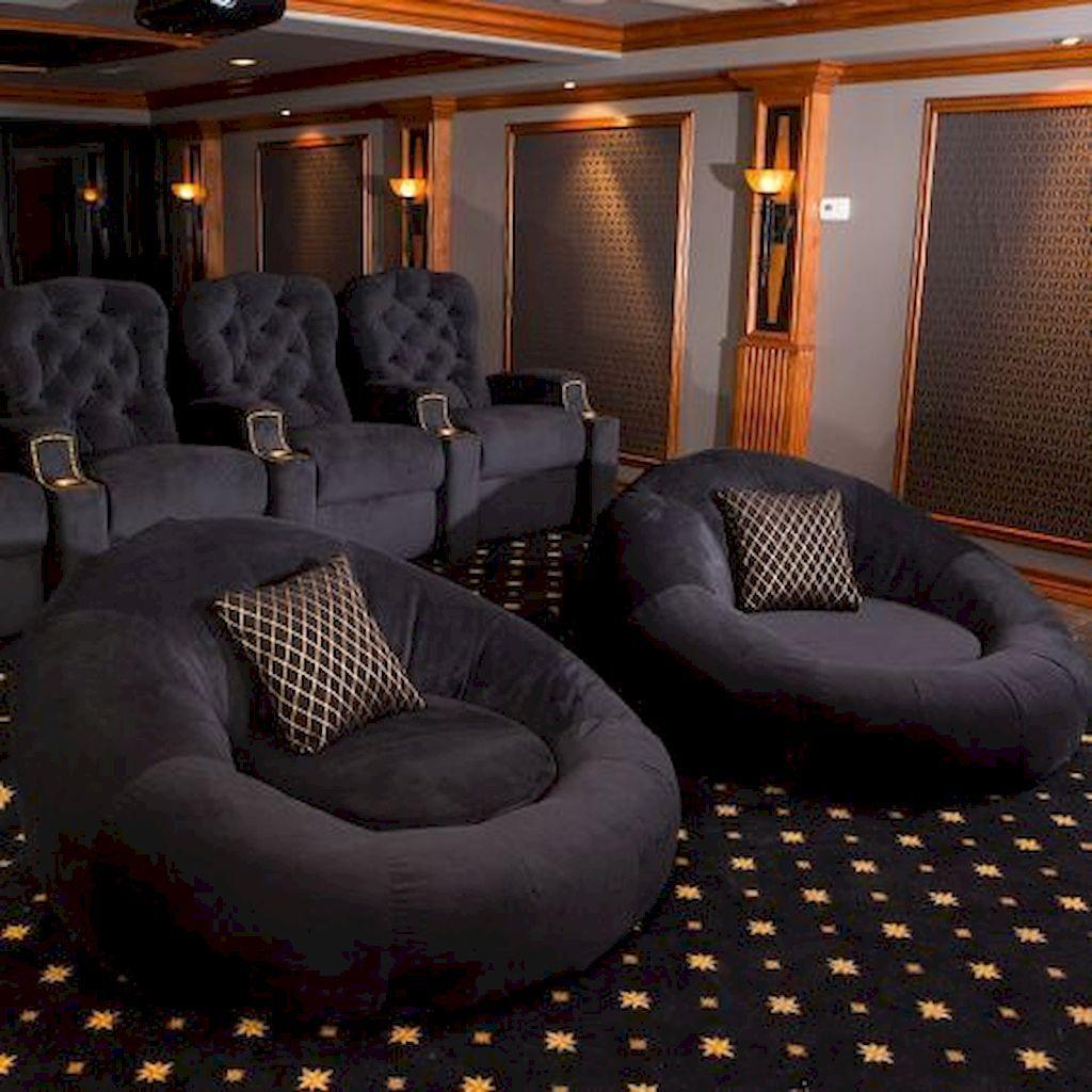 80 Modern Small Living Room Decor Ideas