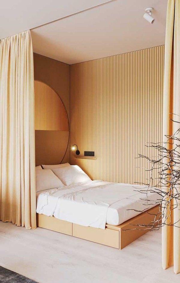 Photo of Elfenbeinfarbe – Spezifische Eigenschaften und über 40 moderne Design-Ideen