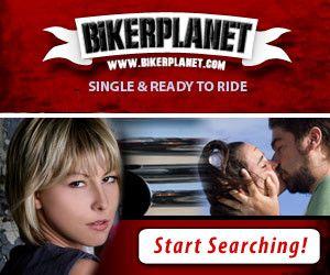 Www bikerplanet com