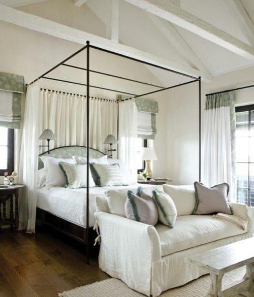 Sleep Tight 10 Creative Bedroom Furniture Ideas House Home