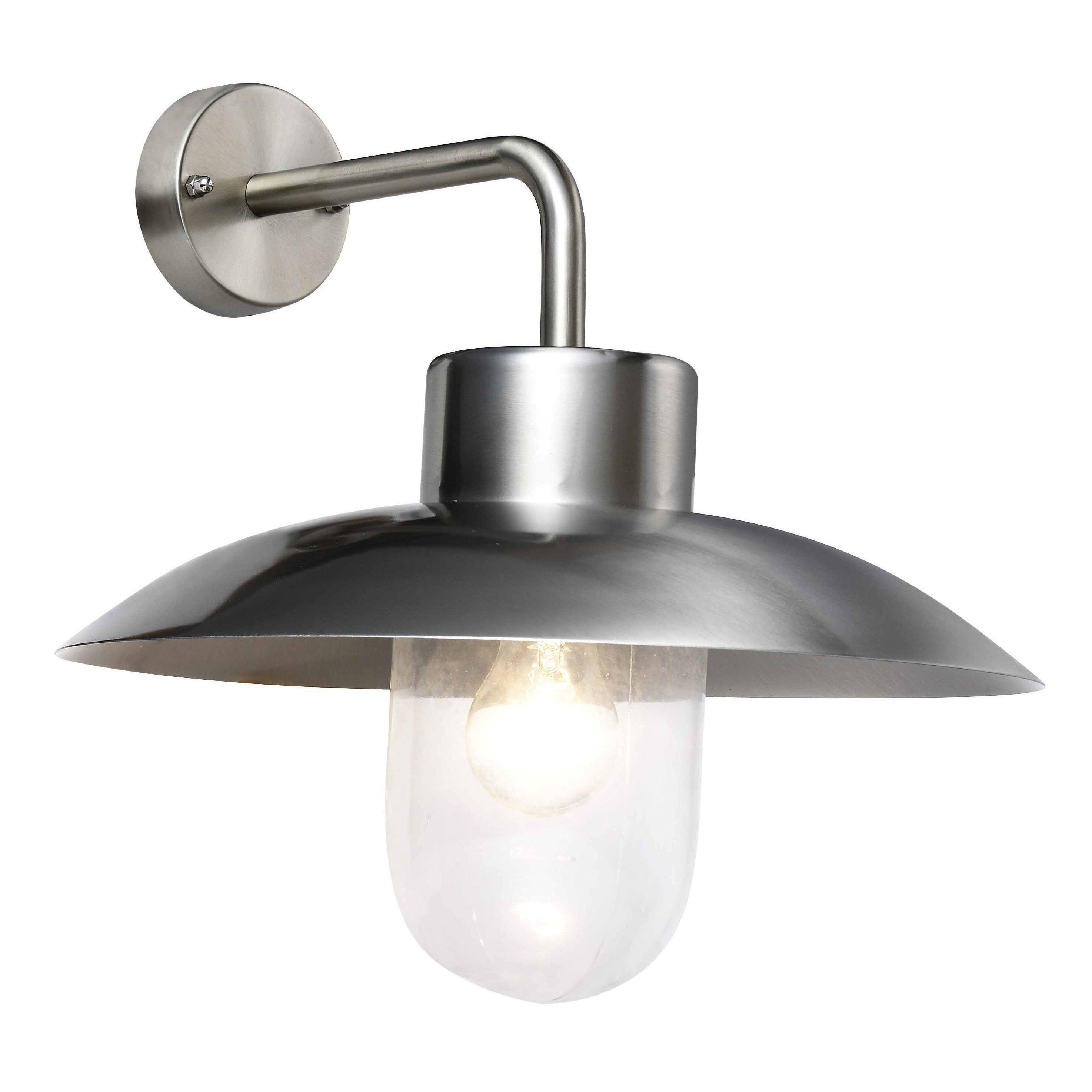 Outdoor Security Lights Wickes: B Q Lighting Outdoor Security