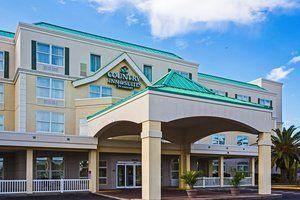 Hotels Near Port Canaveral Florida Cruise Ship Terminals Cape Fl