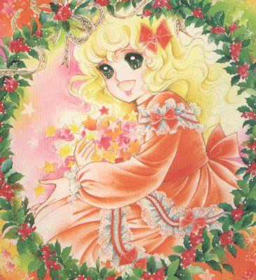 recensione manga - GEORGIE - di Man Izawa e Yumiko Igarashi | Il Bazar di Mari