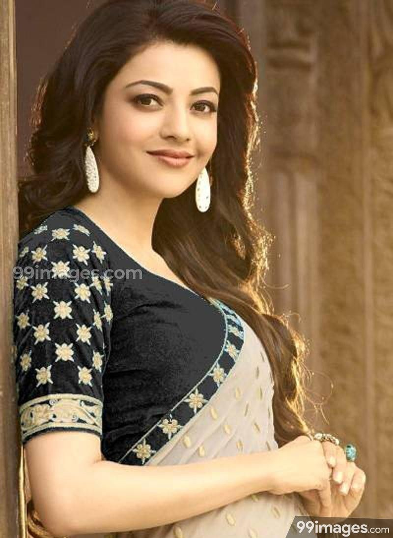 Best Kajal Agarwal Hd Photoswallpapers 1080p 296 Kajal