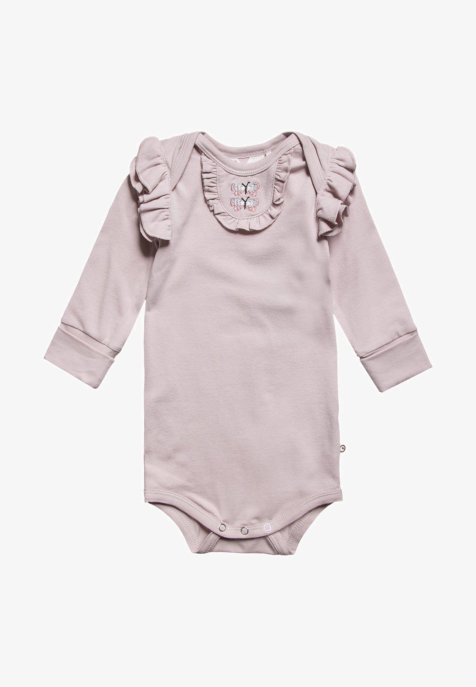 7b8be6e87ba713 Pin von Aileen Tie auf Baby Wäsche