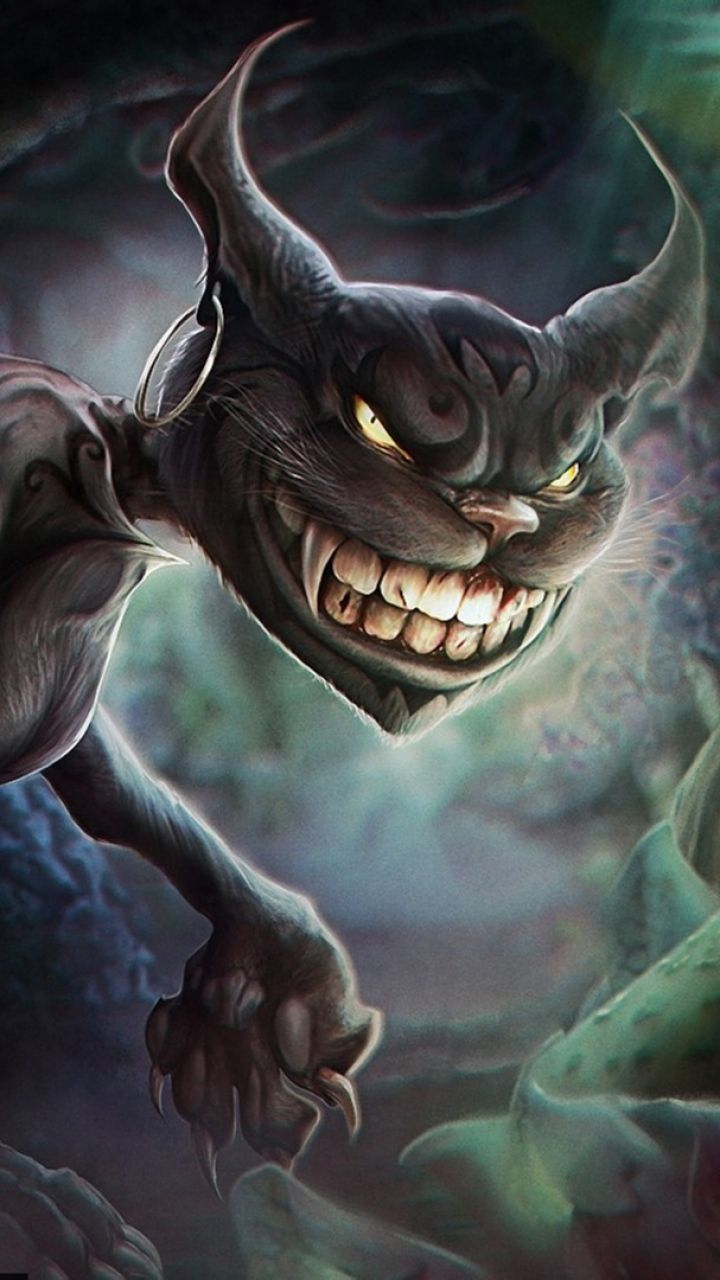 Alice Madness Returns Alice Madness Returns Alice Madness