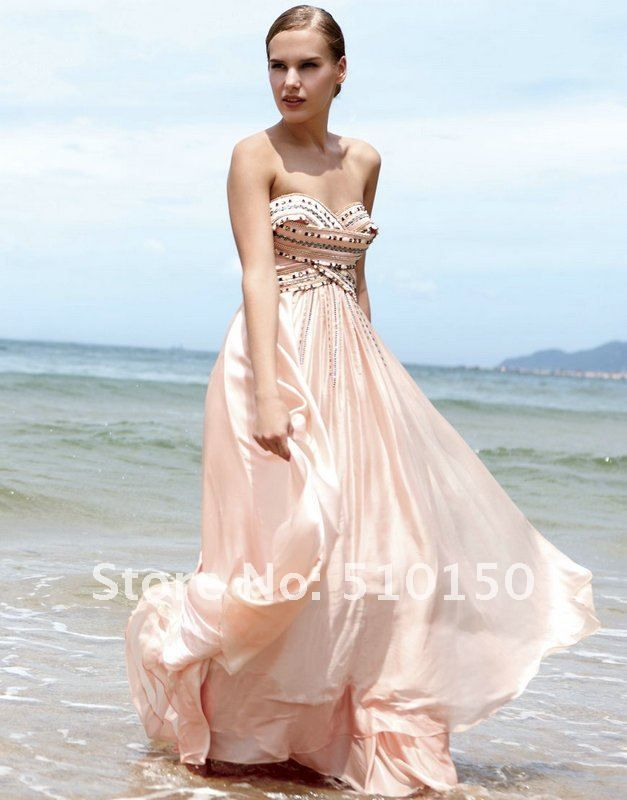 17 Best images about Evening Dress @ The Beach - Photo Ideas on ...