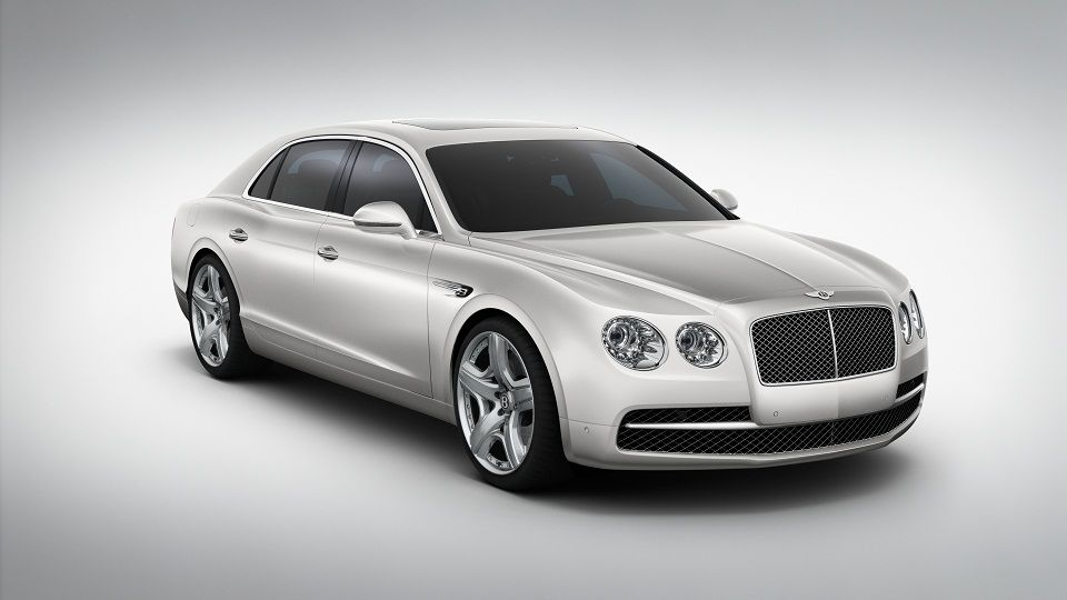 spur a rental car bentli rent flying bentley with driver