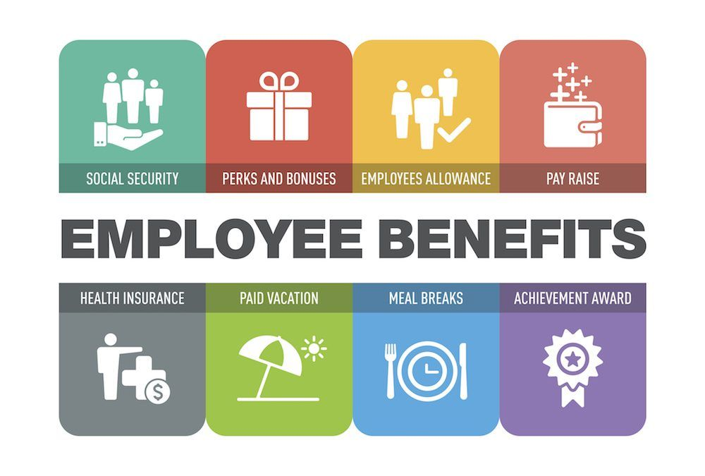 benefits manager jobs denver