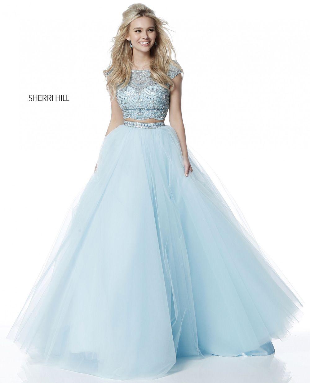 Contemporary Jora Prom Dresses Vignette - All Wedding Dresses ...