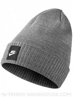 978c180950d Nike Men s Winter Futura Beanie