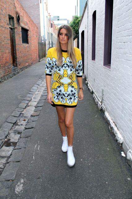 Alice McCall. Available at www.tothemax.com.au