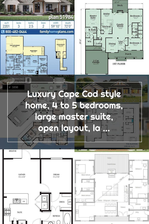 Pin Di House Floor Plans