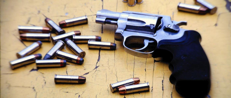 Nova tecnologia combate violência detetando som de armas de fogo - EExpoNews