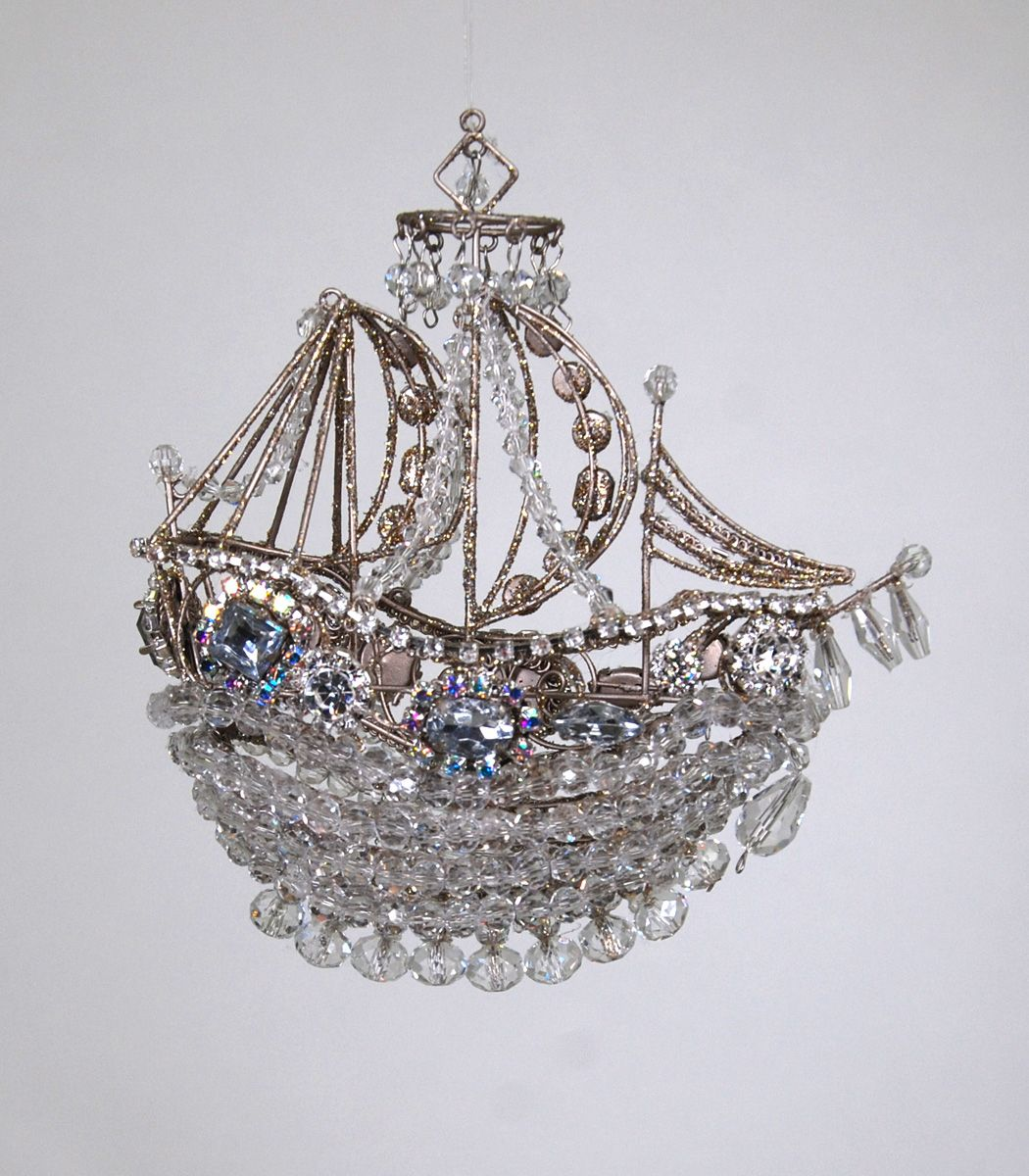 Pin by diahann bisacca on let them eat cake pinterest eat cake 403 forbidden crystal shipnautical christmasghost shipchristmas timechristmas ornamentschandelierseat arubaitofo Image collections