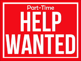 Now Hiring Part Time Shop Help Interested See Job Posting And Apply Today At Https Bit Ly 2vzp9av Aesthetic Solutions Concrete Pad Foundation Repair