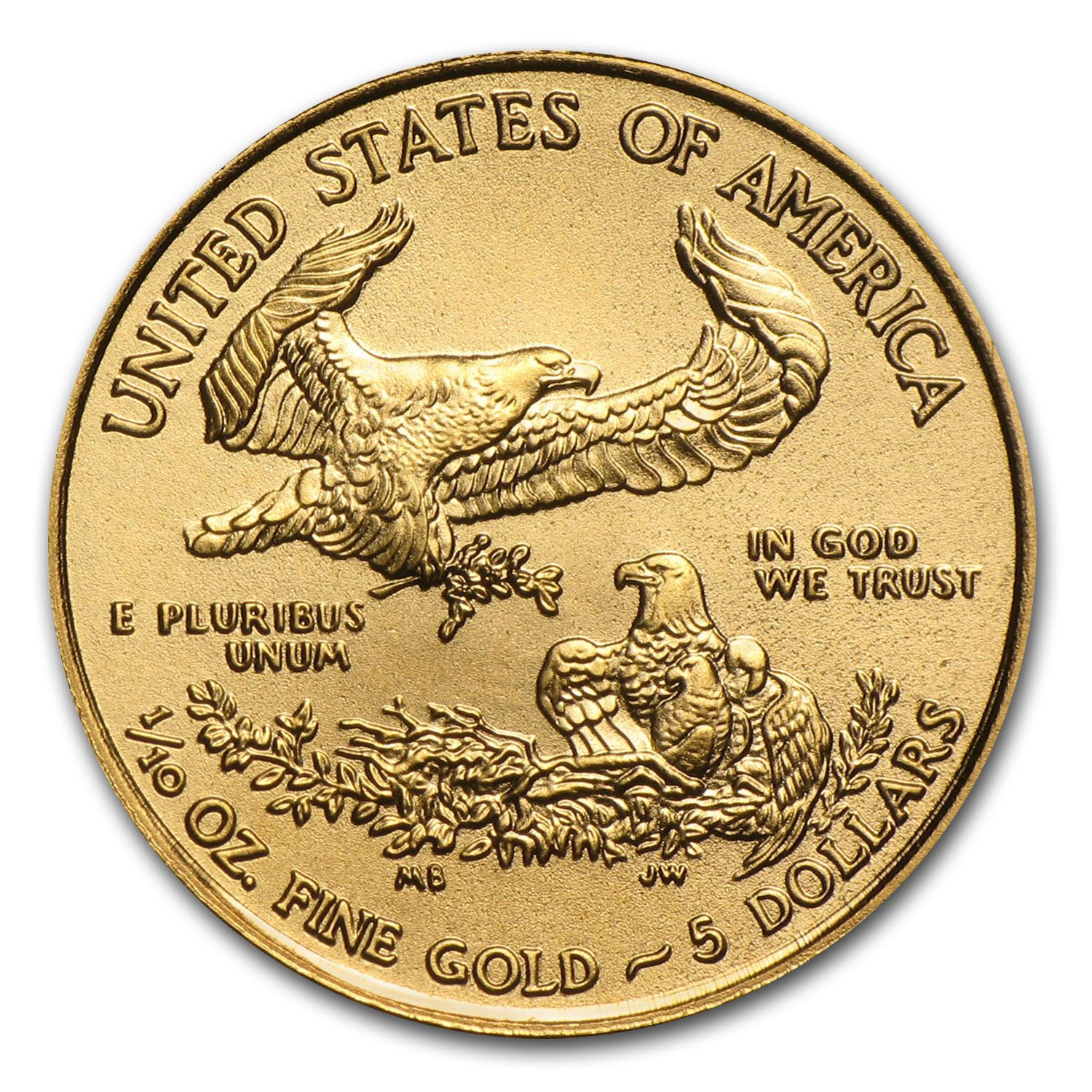 Item Specifics Coin American Eagle Fineness 9167 Gold Coin Values Gold Eagle Coins Eagle Coin