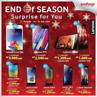 End of season lenovo promo di erafone promo smartphone pinterest end of season lenovo promo di erafone stopboris Gallery