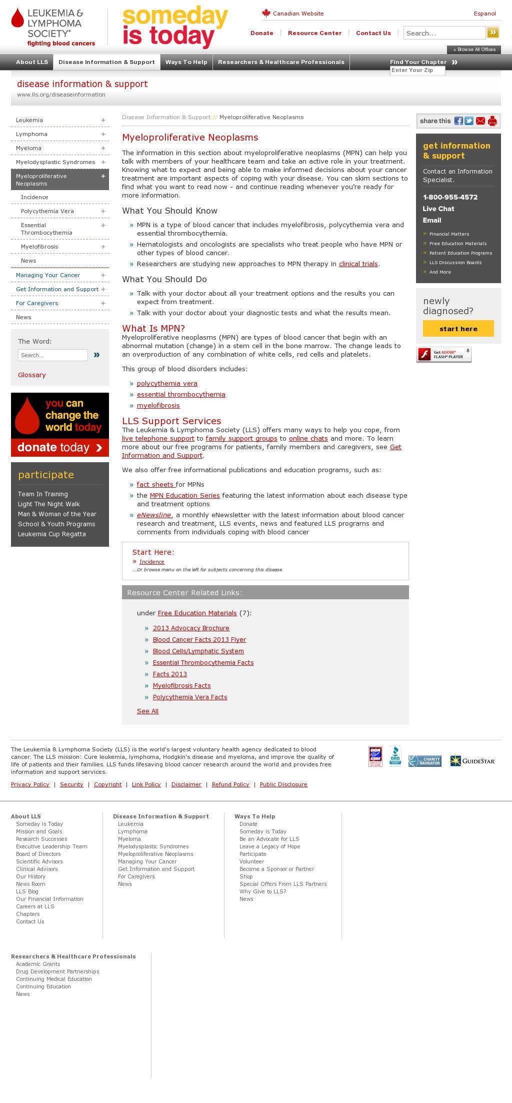 Pin On Mpn Websites