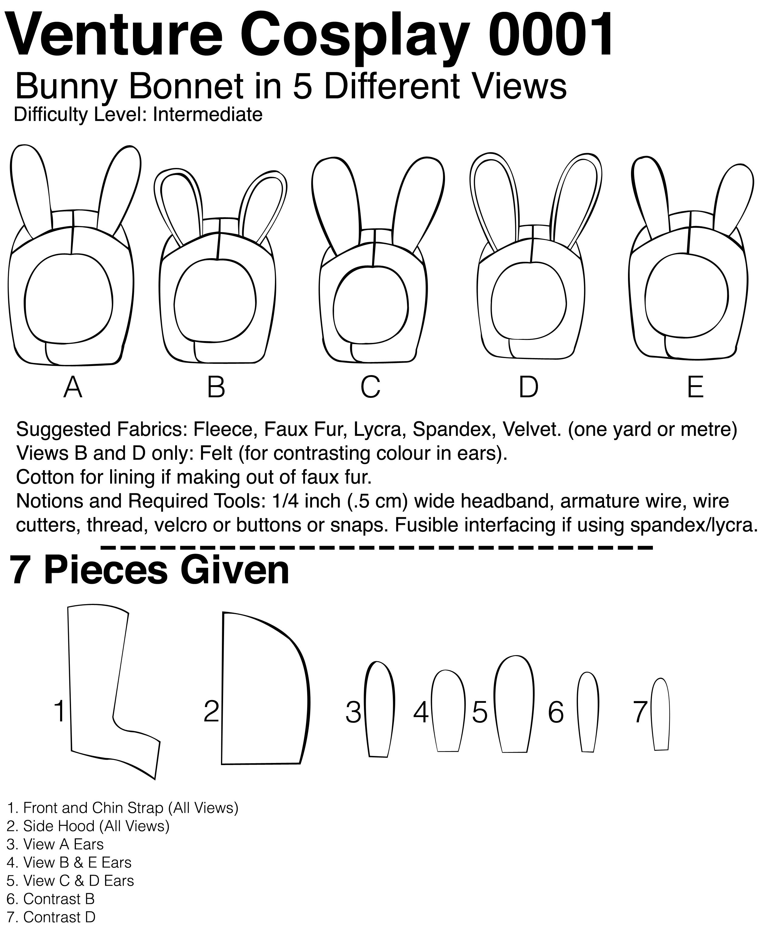 Pin by gina sotolongo on sewing pinterest pdf sewing patterns