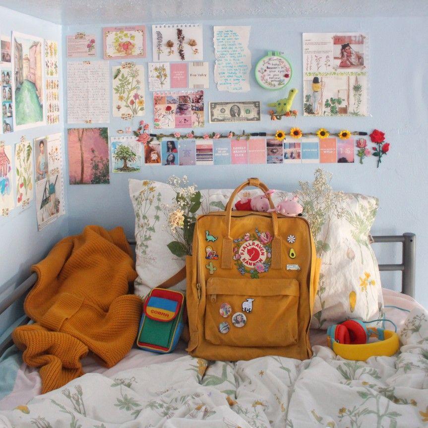 Pin Von Julie Alba Auf Room Inspo